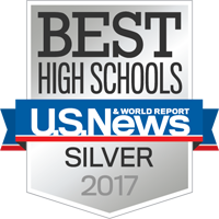 silver-best-high-schools_2017 200px.png