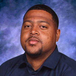 Vincent Johnson's Profile Photo