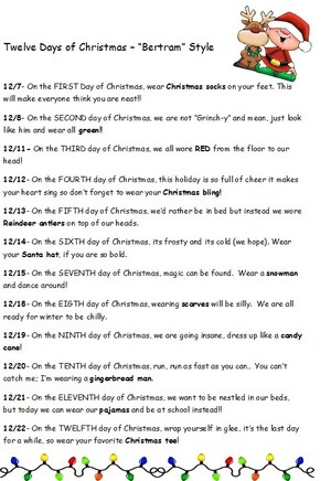 Bertram Christmas 12 days.jpg