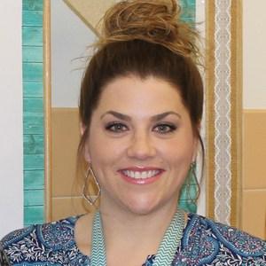 Michelle Hutton's Profile Photo