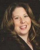 Terri Vickery