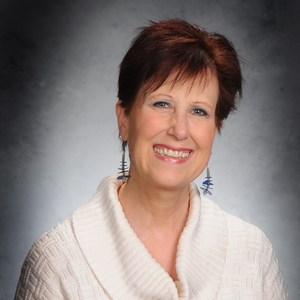 Dawn Camardelle's Profile Photo