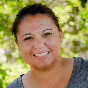 Cathy Montemayor's Profile Photo