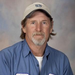 Jeff Lamb's Profile Photo