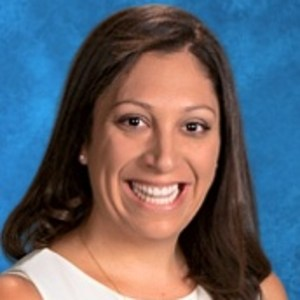 Nicole Vasquez - Room 4A's Profile Photo