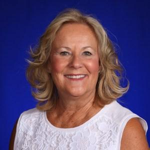 Karen Jeffe's Profile Photo