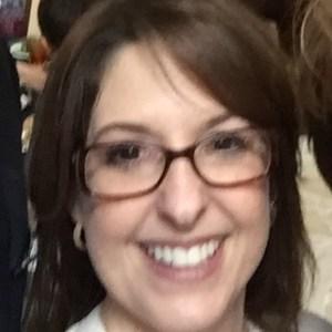 Elizabeth Brents's Profile Photo
