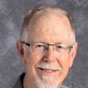 Billy Hallenberg's Profile Photo