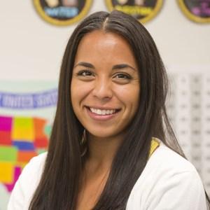 Judi Burris's Profile Photo