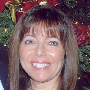 Pam Kraushaar's Profile Photo