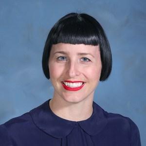 Emily Hernandez's Profile Photo