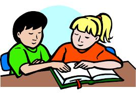 Academic Empowerment Program at MMS Thumbnail Image