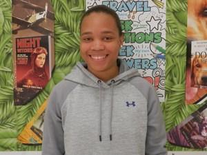 Marissa Shannon 8th Grade.jpg
