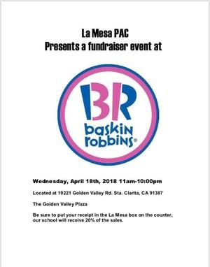Baskin Robbins April 2018.jpg