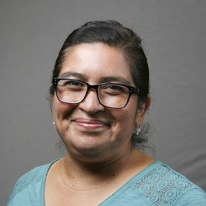 Maria Chavira's Profile Photo