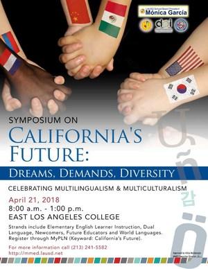 California's Future flyer.jpg