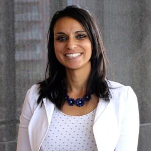 Christina Habashy's Profile Photo