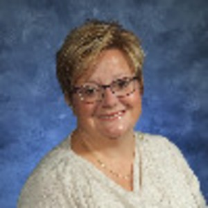 Heidi Strauss's Profile Photo