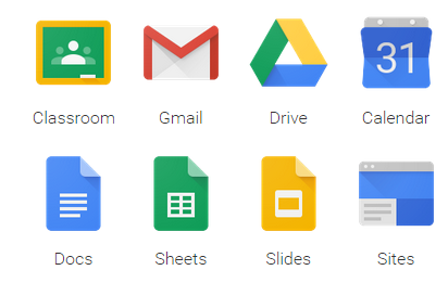 Google-Apps-for-Education-icons.png