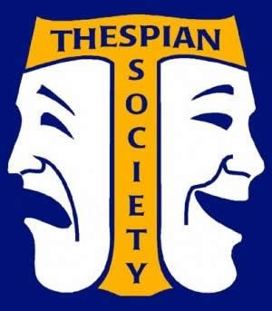Thespian Society Showcase & Spaghetti Dinner - Wednesday, September 27; 5PM-8PM Thumbnail Image