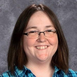 Jaida Brown's Profile Photo