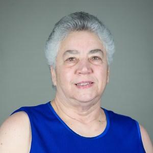 JoAnn Quinn's Profile Photo