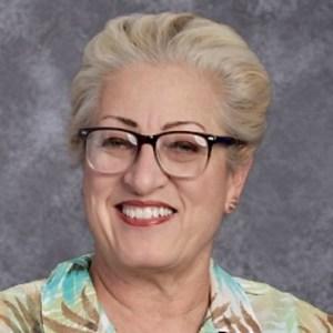 Vicki Klima's Profile Photo