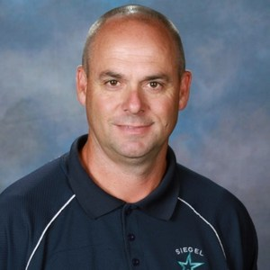 Craig Reavis's Profile Photo