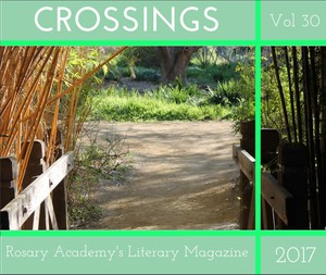 Crossings cover.JPG