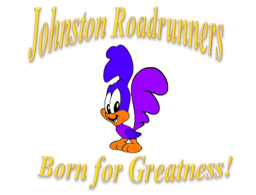 Welcome to Johnston Elementary School's  website! Featured Photo