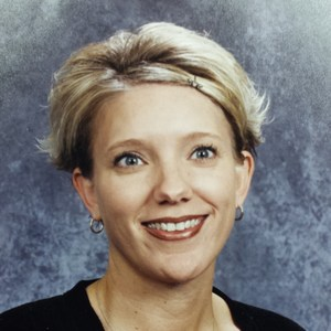 Mrs. Amy  Cooksy`s profile picture