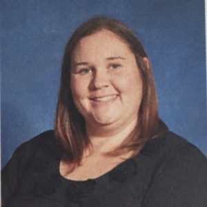 Sonya Godwin's Profile Photo