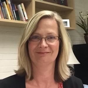 Christy Henderson's Profile Photo