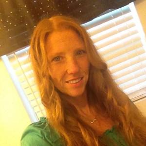 Jodi Willbanks's Profile Photo