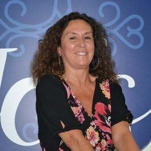 Maria Hammond's Profile Photo