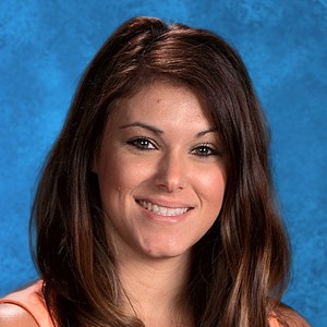 Erica Angeloff's Profile Photo