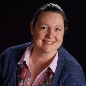 Nancy Mosman's Profile Photo