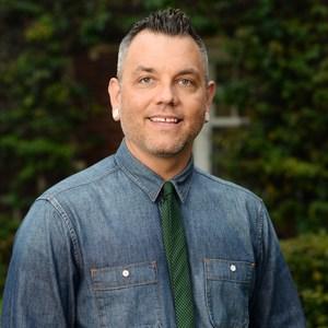 John Bonar's Profile Photo