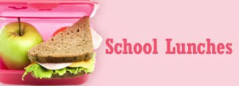 School Lunch Program Thumbnail Image