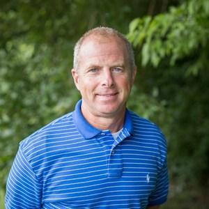 Brad Myers's Profile Photo
