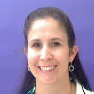 Jill Dennis's Profile Photo