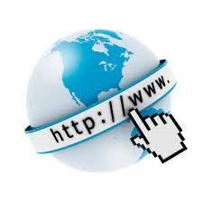 websites.jpeg