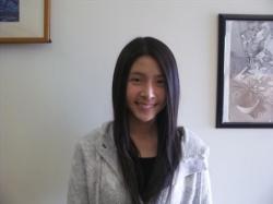 6-Melody Cheng 11th.jpg