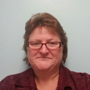 KATHLEEN THORNAL-WADE's Profile Photo