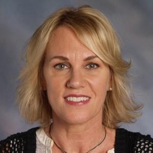 Antoinette Higgins's Profile Photo