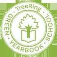Southwest Yearbook Sales Help to Plant New Trees Thumbnail Image