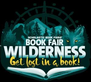 13240 MS BF Wilderness Logo.png