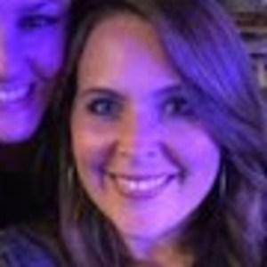 Ariel Maddox's Profile Photo