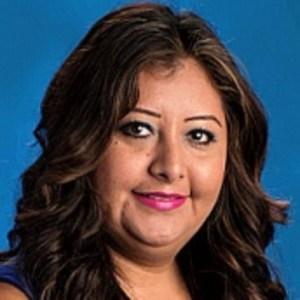 Anabel Garcia's Profile Photo