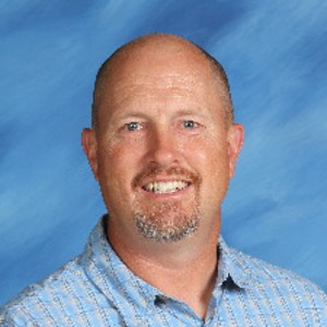 Brian Richins's Profile Photo